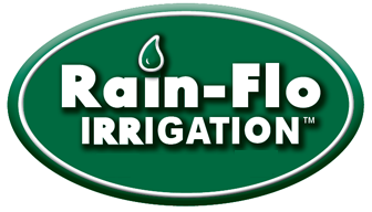 Rain-Flo Irrigation, LLC.