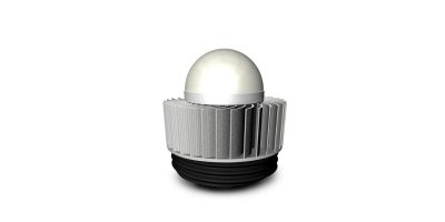 AgriLamp - Model AG65 - Dimmable Bulb
