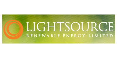 Lightsource Renewable Energy Ltd