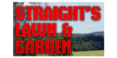 Straights Lawn and Garden