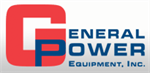 General Power Equipment, Inc.