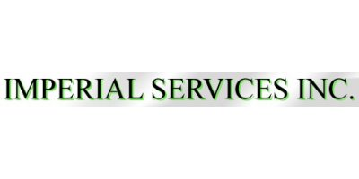 Imperial Services Inc.