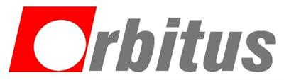 ORBITUS ARABIA CO LTD