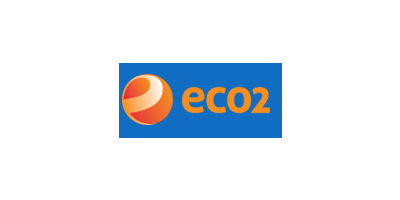 Eco2 Ltd