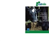 Calmin - Pure Rumen Conditioning Brochure