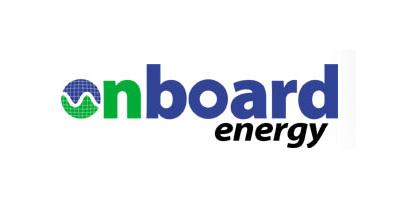 Onboard Energy