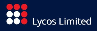 Lycos Limited