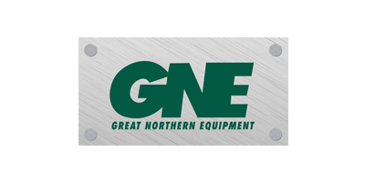 Great Northern Equipment (GNE)