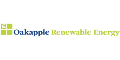 Oakapple Renewable Energy