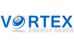 Vortex Energy Saver