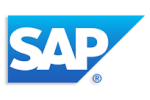 SAP HANA - Data Platform Software