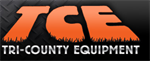 Tri-County Equipment, Inc.