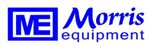 Morris Equipment LLC