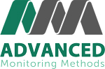 Advanced Monitoring Methods LLC