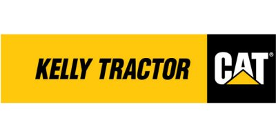 Kelly Tractor Co.