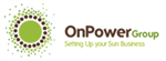 OnPower Group Ltd