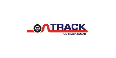 On Track Solar