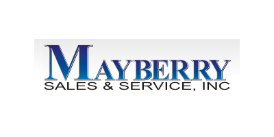 Mayberry Sales & Service Inc.