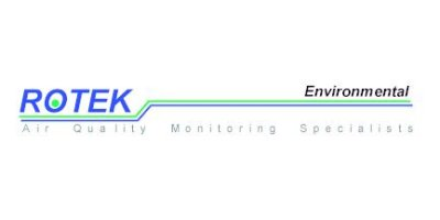Rotek Environmental Inc.