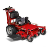T-SERIES - Model T-Series - Zero-Turn Mower