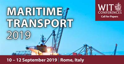 International Conference on Maritime Transport