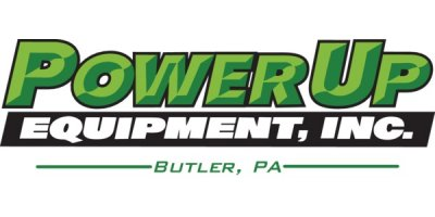 PowerUp Equipment, Inc.