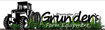 Grunders Farm Equipment Inc.