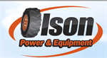 Olson Power And Equipment, Inc.