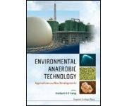 Environmental Anaerobic Technology