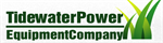 Tidewater Power Equipment Company