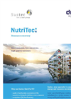 NutriTec - Model N - Resource Recovery - Brochure