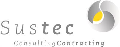 Sustec Consulting & Contracting bv