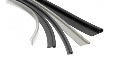 Elastostar - Extruded P-Seal Rubber & Gaskets