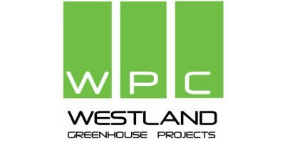 Westland Greenhouse Projects