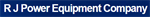 R J Power Equipment Company