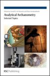 /files/7408/publications/46504/AnalyticalArchaeometry-100.jpg