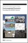Environmental Forensics - Proceedings of the 211 INEF Conference