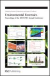 Environmental Forensics - Proceedings of the 29 INEF Annual Conference