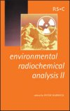 /files/7408/publications/46554/EnvironmentalRadiochemical-100.jpg