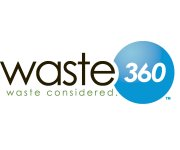Penton Waste Industry Group Launches Strategic Business Initiative To Accelerate Organic Waste Management Solutions