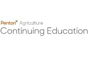 Penton Agriculture bolsters its eLearning, agriculture leader now offers interactive accredited continuing education