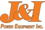 J & I Power Equipment.Inc