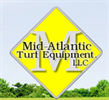 Mid Atlantic Turf Equipment LLC