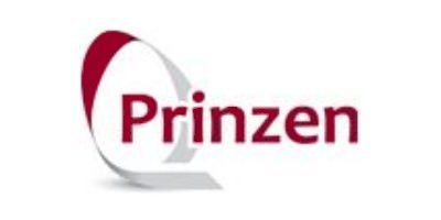 Prinzen BV - Vencomatic Group