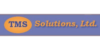 TMS Solutions, Ltd.