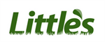 Robert E. Little, Inc.