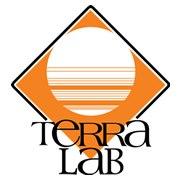 Terralab Laboratuvar Malzemeleri San. ve Tic. A.S.