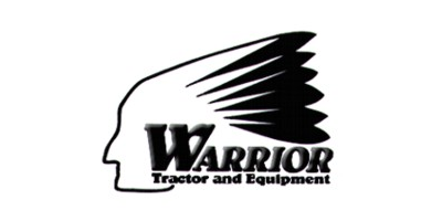 Warrior Tractor & Equipment Co., Inc