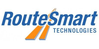 RouteSmart Technologies