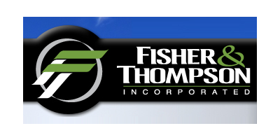 Fisher & Thompson Inc